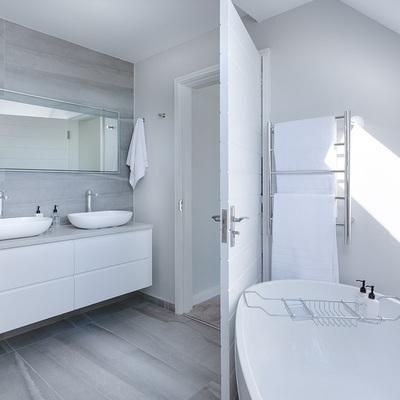 Preço para fazer móveis planejados para banheiro