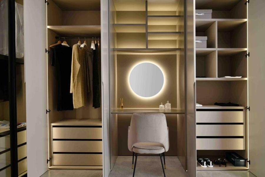 Confira quanto custam armários planejados para diferentes espaços: