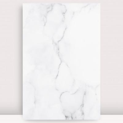 Cortar mármore ou granito sob medida