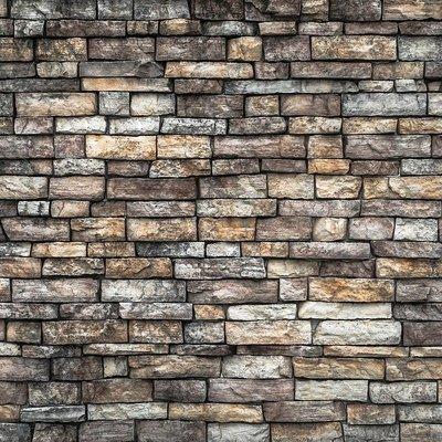 Demolição de paredes