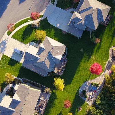 Escolha do terreno influencia a construção da casa