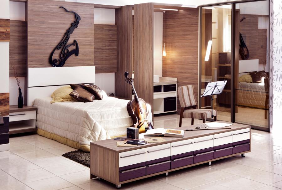 Fazer móveis planejados com designer de interiores