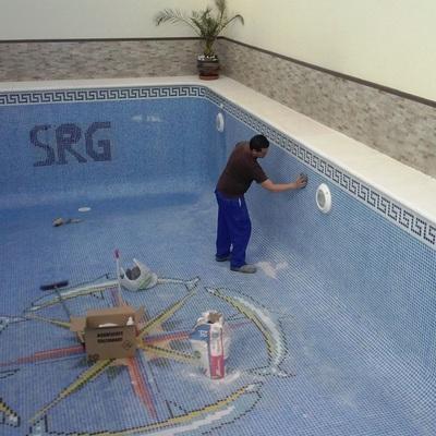 Impermeabilizar piscinas