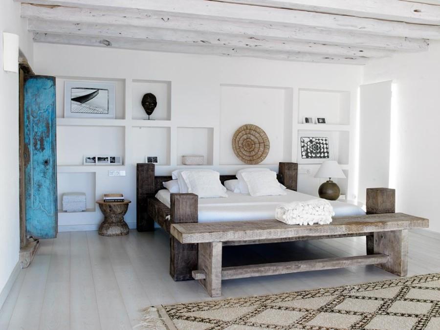 Drywall preço m2 colocado