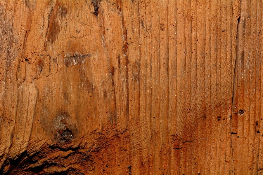 Preço de móveis planejados em madeira maciça