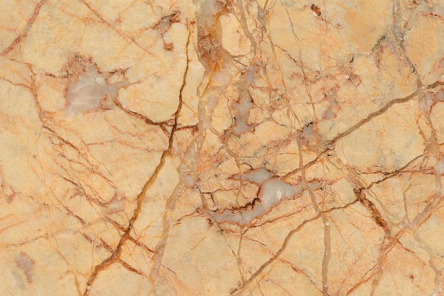Fazer piso de granito
