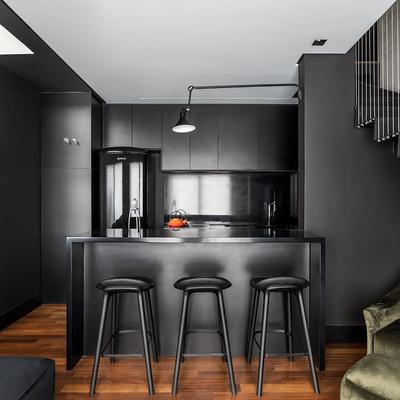 Móveis sob medida apartamento