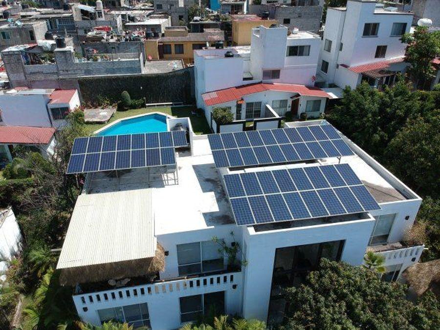 Quanto custa instalar placa solar?