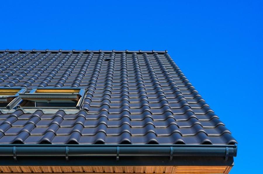 Preço da reforma de telhado