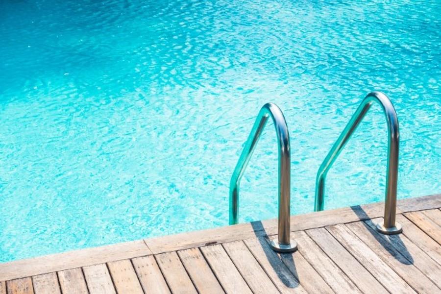 Preço para reformar piscina