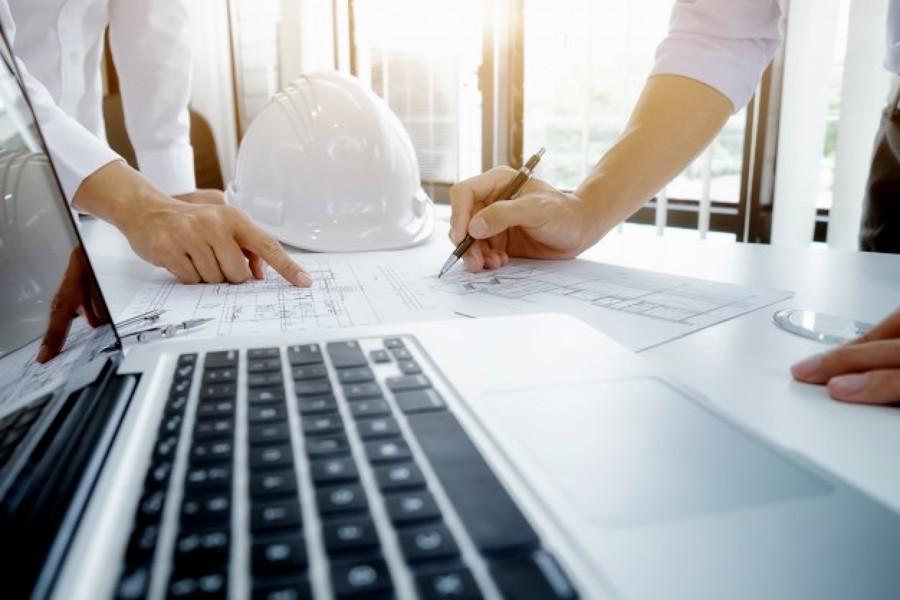 Preços de projetos de interiores online