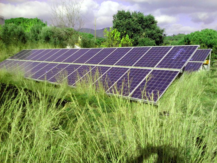 Qual o valor da manutenção do sistema de energia solar?