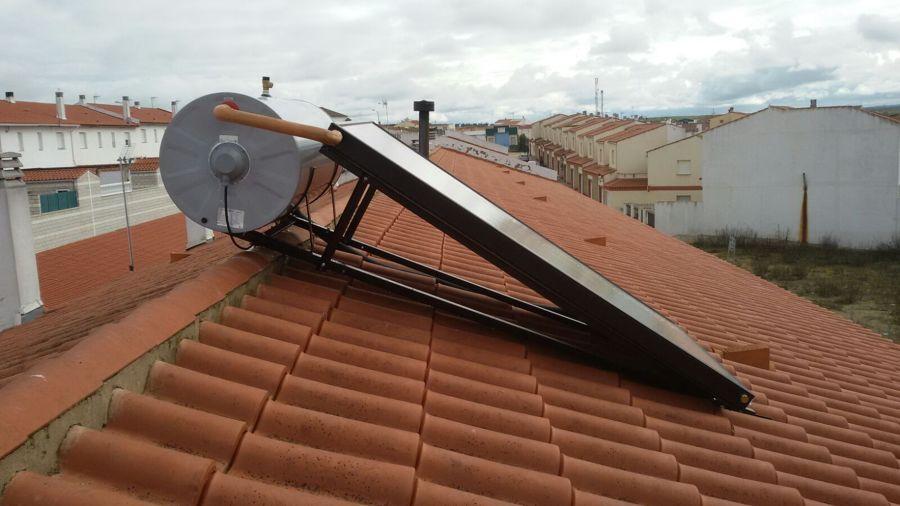 Quanto custa instalar aquecedor solar?