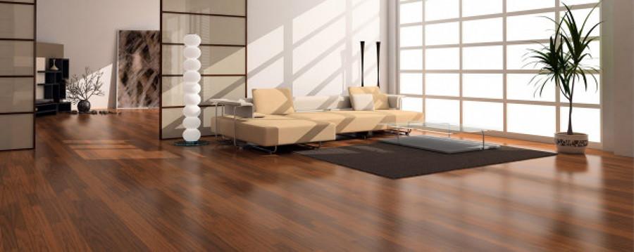 Reformar piso de casa