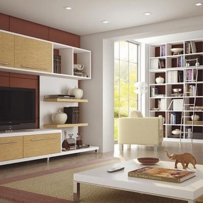 Preço para fazer móveis planejados para sala