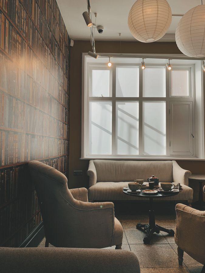 Conheça alguns dos principais modelos de janela e os preços para tê-las em sua casa:
