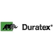 Logo Duratex