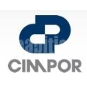 Logo CIMPOR