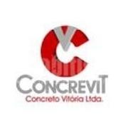 Logo Concrevit