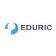 Logo Eduric