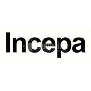 Logo Incepa