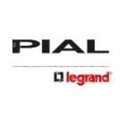 Logo Pial Legrand