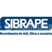 Logo Sibrape