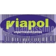 Logo Viapol