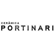 PORTINARI Logo