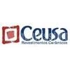 Ceusa Logo