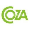 Coza Logo