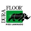 Durafloor Logo