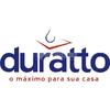 Duratto Logo