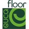 Eucafloor Logo