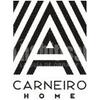 Logo A Carneiro