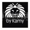 Logo By Kamy