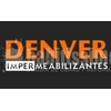 Logo Denver Impermeabilizantes