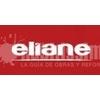 Logo Eliane