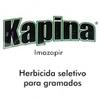 Logo Kapina