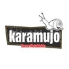 Logo Karamujo