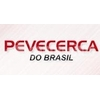 Logo Pevecerca
