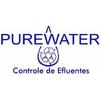 Logo Purewater
