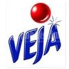 Logo Veja