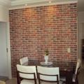 Vendas e instalações de papeis de parede