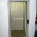 Manutenção Elevadores, Elevadores, elevadores carga.