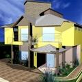 Construtores, Designer Interior, Projetos