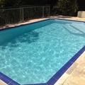Piscinas, reforma piscina, banheiras spas ofurôs