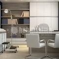 Móveis Planejados, Móveis Escritório, móveis quartos