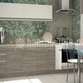 Móveis Planejados, Móveis Cozinha, Móveis Banheiro