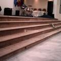 Marceneiros, Obras Reformas, Carpetes